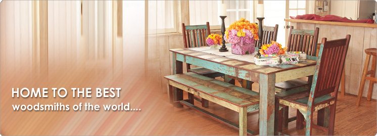 Indian furniture indian wooden furniture jodhpur for Home furniture images india