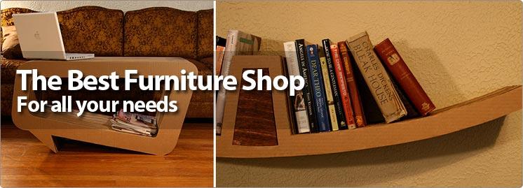 Indian Furniture | Indian Wooden Furniture | Jodhpur Sheesham Furniture |  Traditional Indian Style Furniture From India
