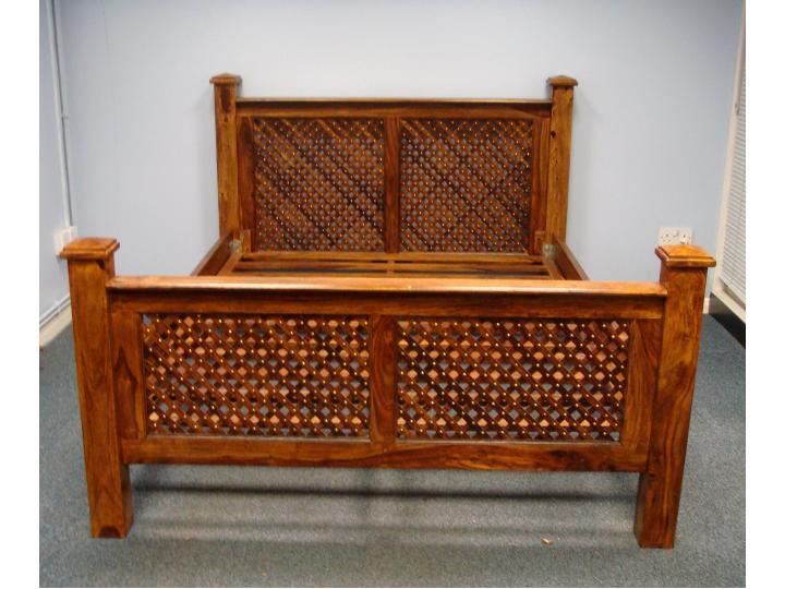 Attractive Jodhpur Furniture