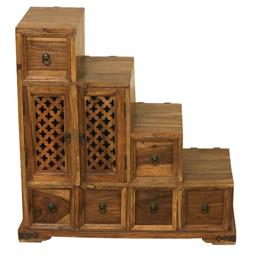 Where Can You Get Cheap Furniture: Indian Bedroom Furniture Sale