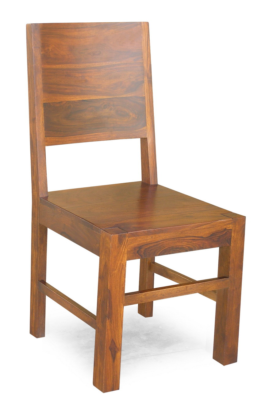Wooden Dining Chairs Indian Wood Chairs For Dining Table
