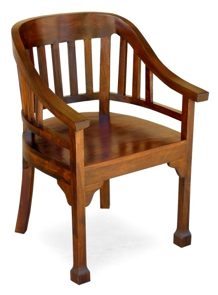 Wooden Dining Chairs Indian Wood Chairs For Dining Table Jodhpur