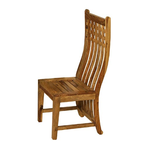teak outdoor dining chairs chairs for sale je