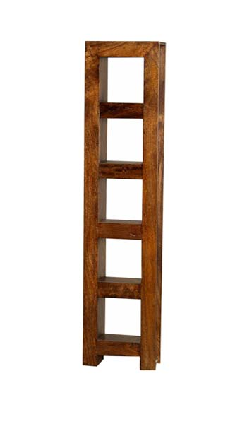 Indian CD/DVD Racks | Wood CD Stand | Wooden CD Cabinets ...