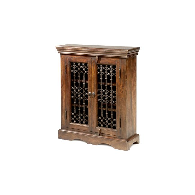 Indian CD/DVD Racks | Wood CD Stand | Wooden CD Cabinets | Solid ...