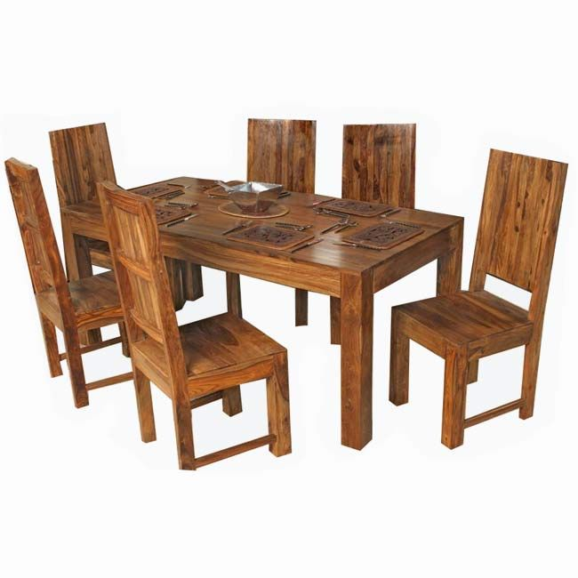 Dining Set. Zoom