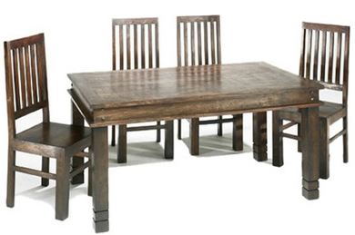 indian dining room furniture. Zoom Indian Dining Room Furniture