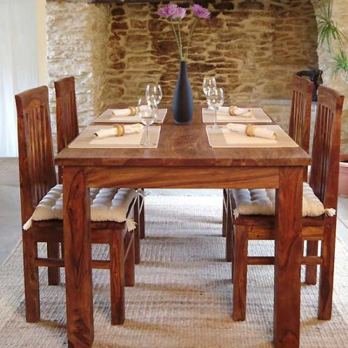 wooden dining sets indian dining sets india wooden dining set sale