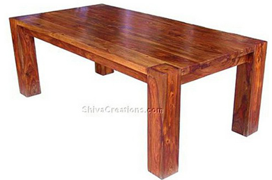Dining Table Consoles Bench Zoom