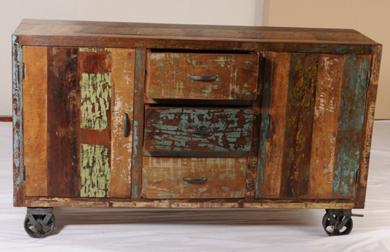 Vintage Industrial Furniture Industrial Antique
