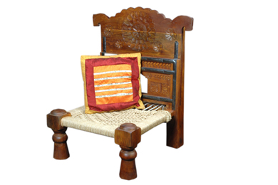 Indian Charpoy Daybed Buy Indian Charpoy Traditional