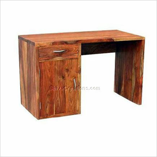 indian wooden office tables solid wood sheesham office