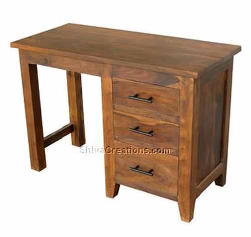 office wood desk. Zoom Office Wood Desk O