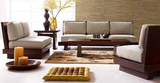 wooden sofa catalogue pdf