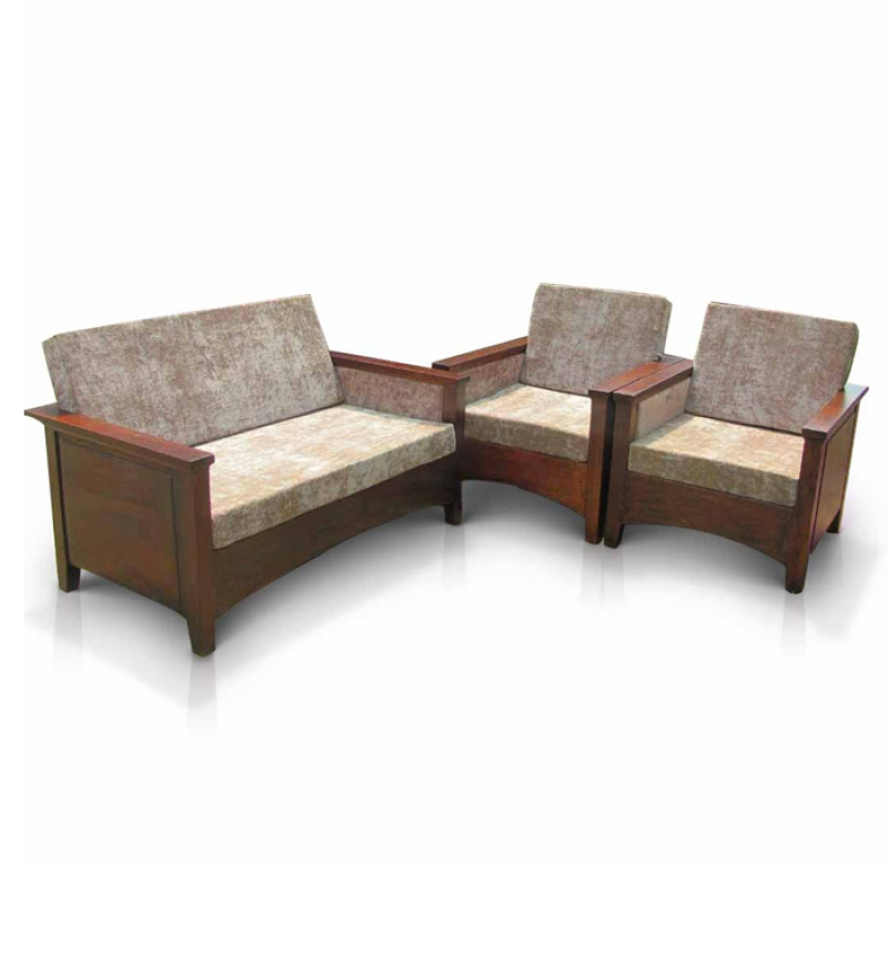 Indian wooden sofa set wwwimgkidcom the image kid for Sectional sofas in india