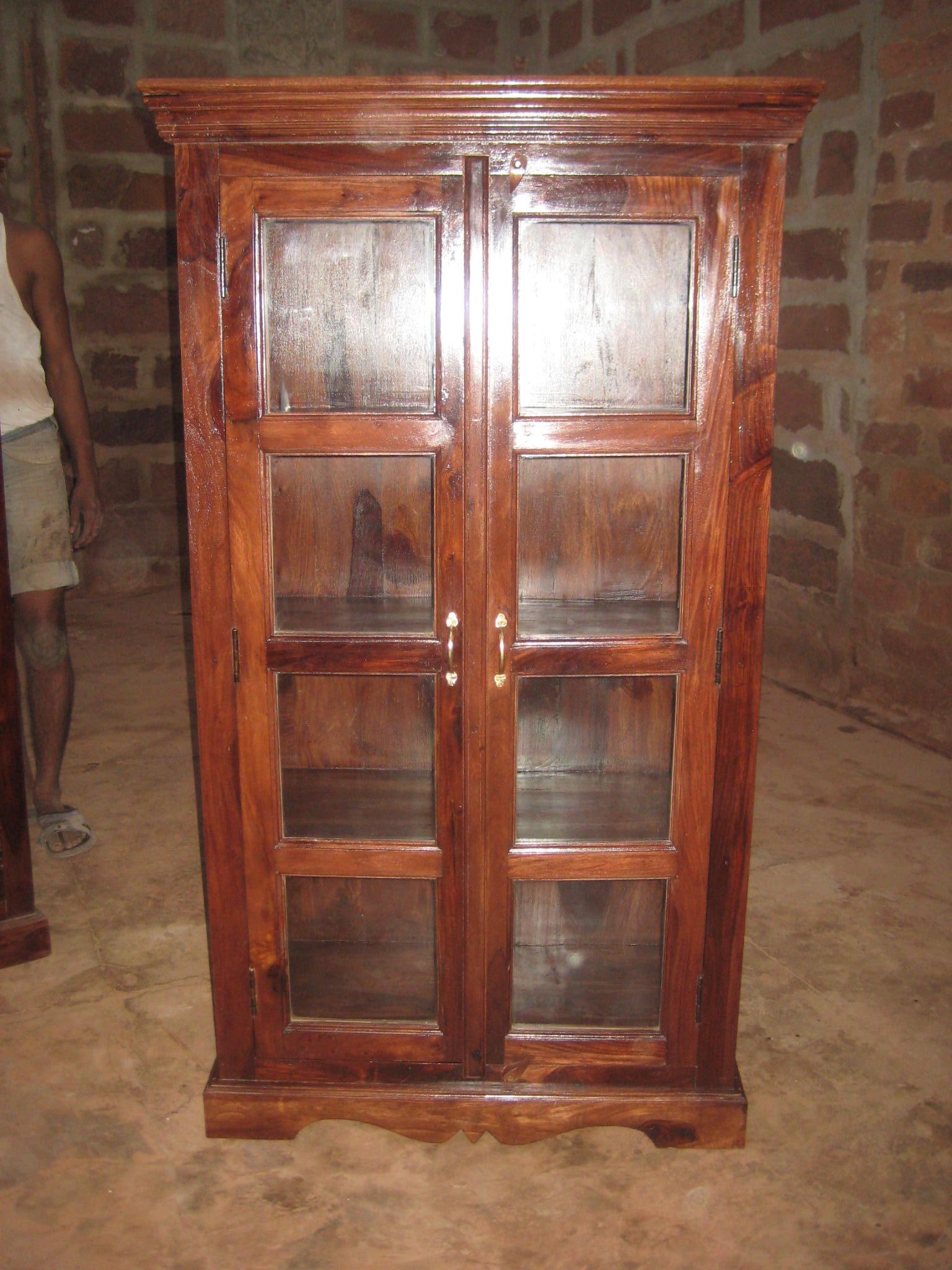Sheesham Bedroom Furniture Indian Wooden Wardrobe Bedroom Wardrobe Bedroom Furniture