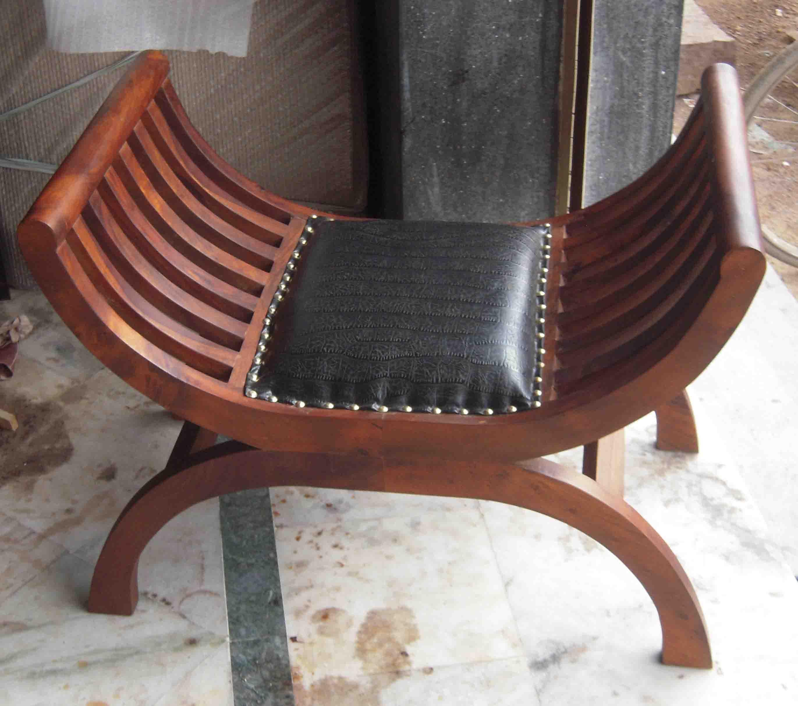 Indian Restaurant Furniture Supplier Online Restaurant