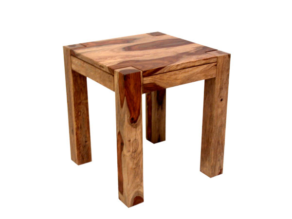 Indian Wooden Stools Wooden Bar Stool Nested Tables